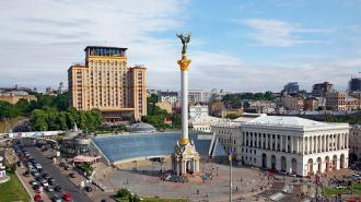 /Files/images/anya/ukraine-hotel-kiev-01.jpg